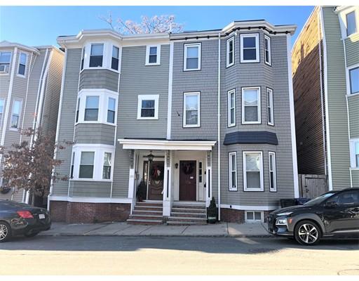 181 H Street Boston MA 02127