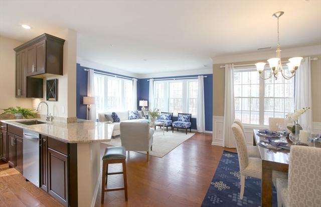 1406 Pennington Crossing, Walpole, MA, 02081 Real Estate For Sale