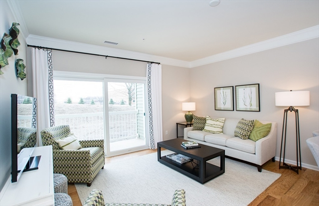 1304 Pennington Drive, Walpole, MA, 02081 Real Estate For Sale