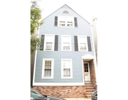 132 W Third Street Boston MA 02127