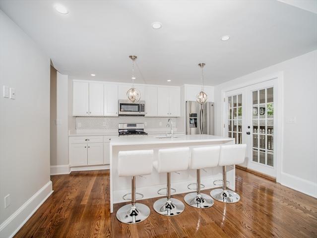 31 Mather St, Boston, MA, 02124, Dorchester's Fields Corner Home For Sale