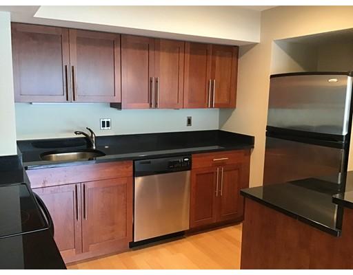 1600 Beacon Street Brookline MA 02446