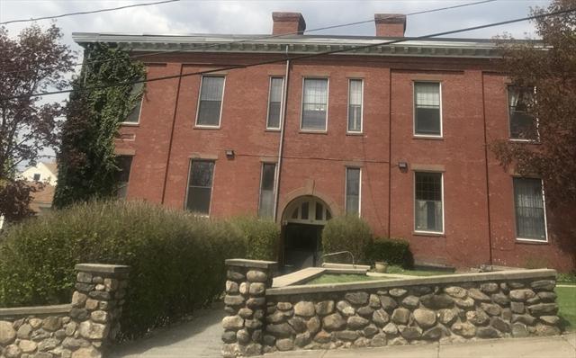 40 School Street, Haverhill, MA, 01830 Real Estate For Sale