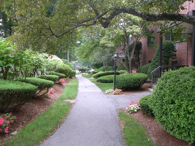 1321 Worcester Rd, Framingham, MA, 01701 Real Estate For Sale