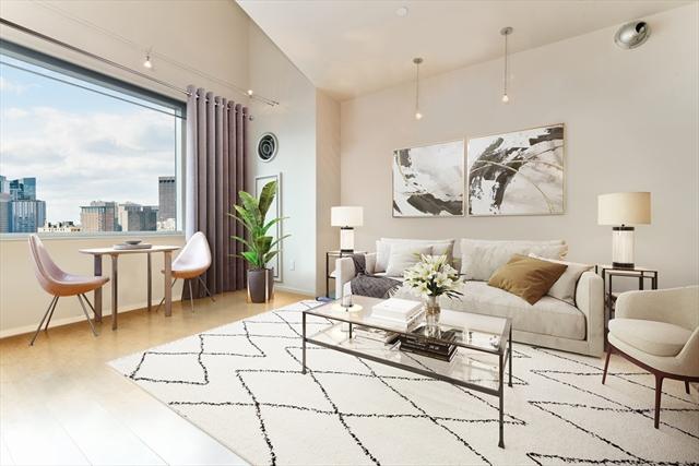 141 Dorchester Ave, Boston, MA, 02127, Seaport District Home For Sale
