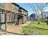 154 Vassal Lane 154 Cambridge MA 02138 | MLS 72501953