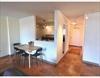 2 Hawthorne Place 6O Boston MA 02114   MLS 72501969