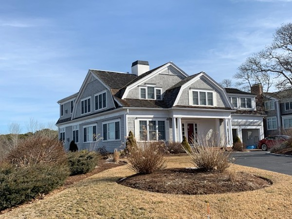 41 Frost Fish Road Chatham MA 02650
