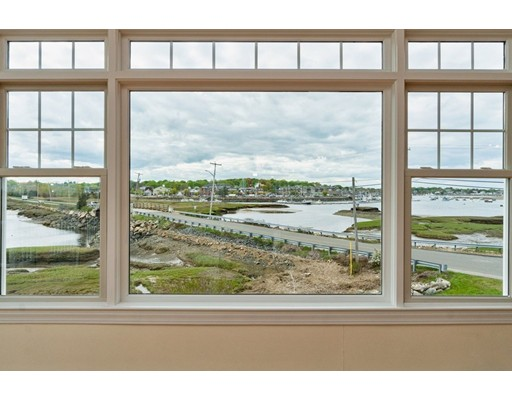 56 Edward Foster Road Scituate MA 02066