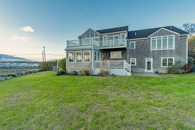 56 Edward Foster Road Scituate MA72501978