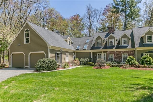 15 Derby Ln, Tyngsborough, MA, 01879 Real Estate For Sale