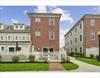 51 Chelsea Street 51 Boston MA 02129 | MLS 72502021