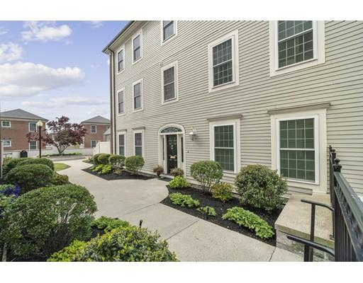 51 Chelsea Street 51, Boston, MA 02129