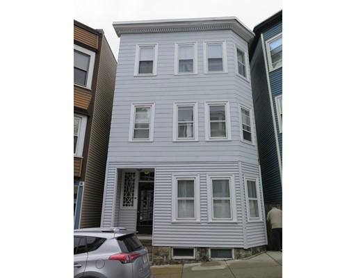 59 Gates Street Boston MA 02127