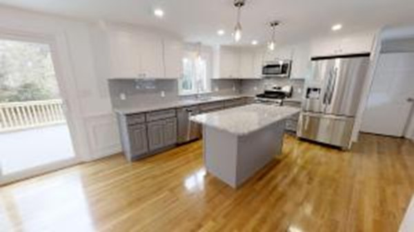 Prime 33 Old Comers Road Chatham Ma Real Estate Listing 72502061 Download Free Architecture Designs Xerocsunscenecom