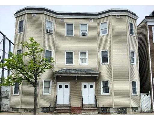 828 E 2nd Street Boston MA 02127