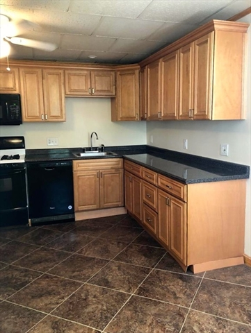 828 E 2nd St, Boston, MA, 02127, South Boston Home For Sale