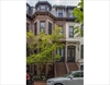 213 West Canton Street 1 Boston MA 02116 | MLS 72502106