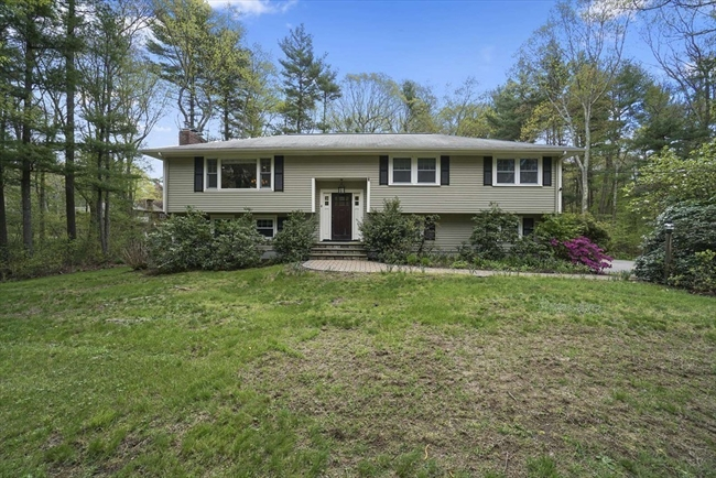 6 Troutbrook Dover MA 02030