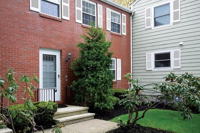 31 Saco Street, Newton, MA, 02464 Real Estate For Sale