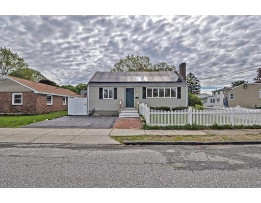 92 Brookline Street Watertown MA 02472