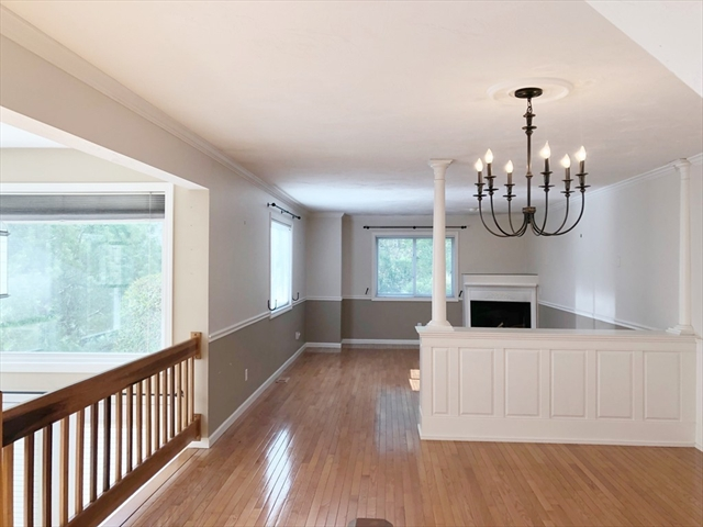 449 Captain Eames Circle, Ashland, MA, 01721,  Home For Sale
