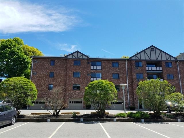 100 Lexington St, Belmont, MA, 02478 Real Estate For Sale