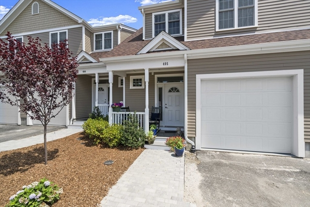 70 Endicott Street, Norwood, MA, 02062 Real Estate For Sale