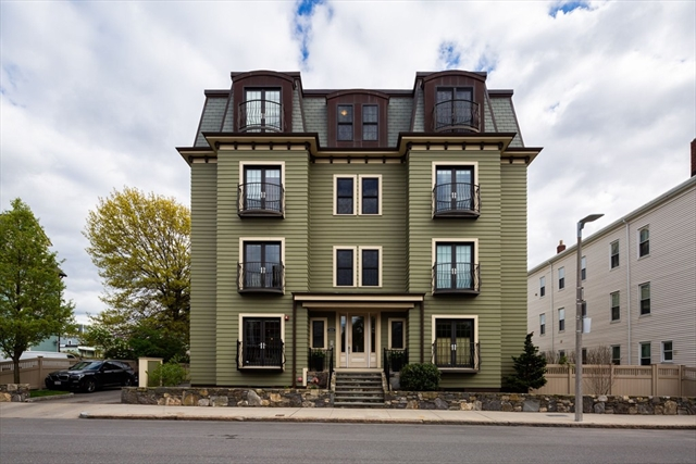 825 East Fouth Street, Boston, MA, 02127 Real Estate For Sale