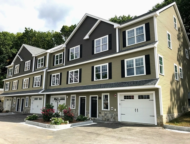 163 Route 1, Newburyport, MA, 01850 Real Estate For Sale