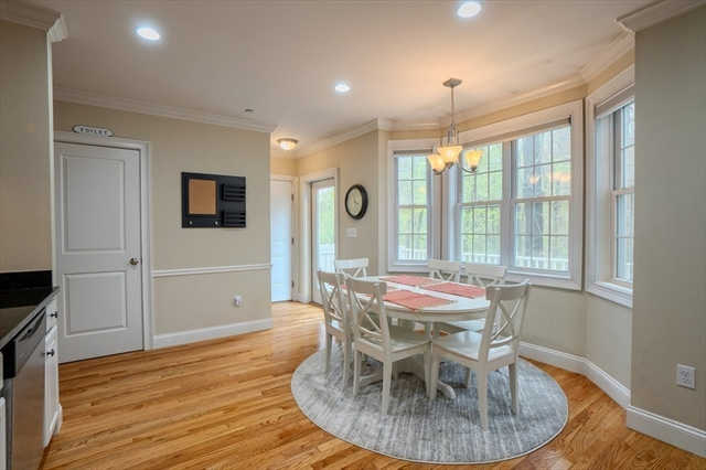 4 Middlewood Dr, Wenham, MA, 01984,  Home For Sale