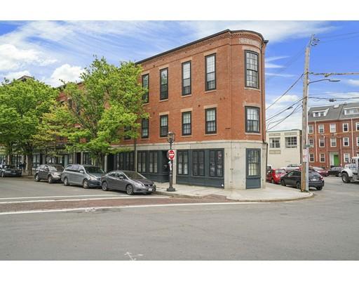 165 Winnisimmet Street Chelsea MA 02150
