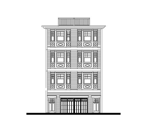 153 Bowen Street Boston MA 02127