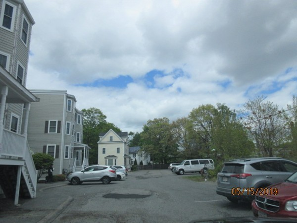 19A BUSINESS TER, Boston, MA, 02136, Hyde Park Home For Sale