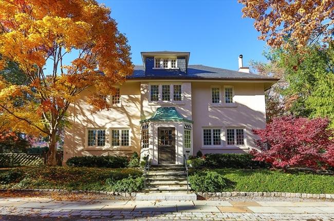 41f9f889459 Harvard Square Homes for Sale - Cambridge Homes