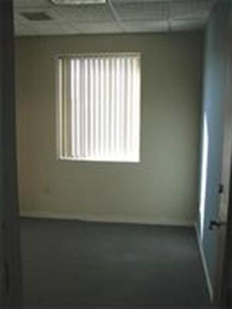 221 E Main Street Milford MA 01757