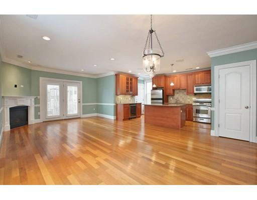215 L Street Boston MA 02127