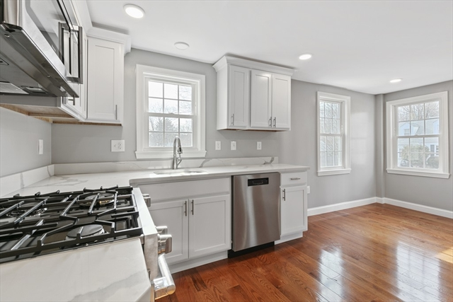 218 West St, Reading, MA, 01867,  Home For Sale