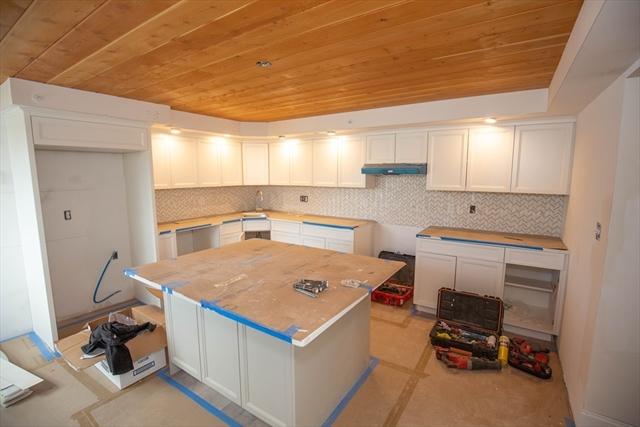 151 High St, Newburyport, MA, 01950,  Home For Sale