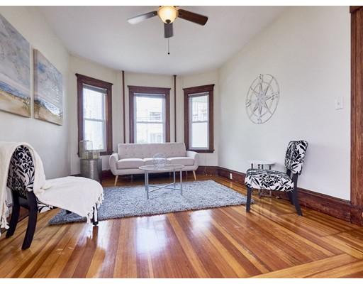 68 Easton Street Boston MA 02134