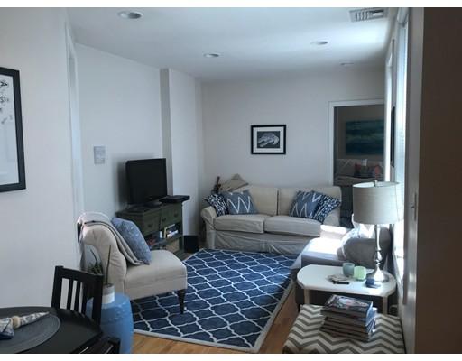 13 Snow Hill Street Boston MA 02113