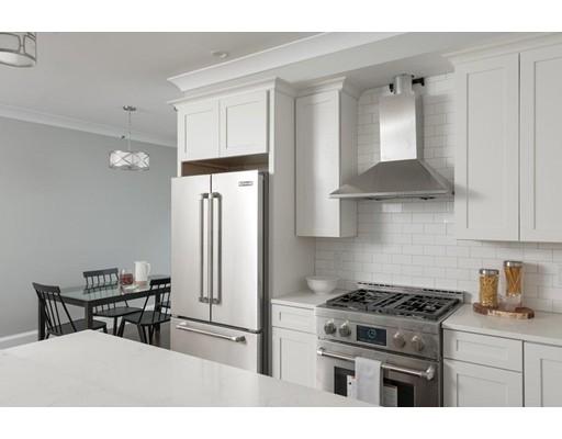 73 Dix Street Boston MA 02122