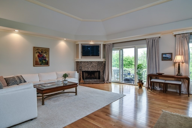 85 Algonquin Rd, Newton, MA, 02467, Chestnut Hill Home For Sale