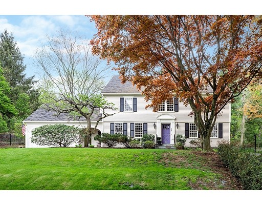 14 MONMOUTH Road Worcester MA 01609