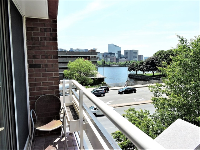 6 Canal Park, Cambridge, MA, 02141 Real Estate For Sale