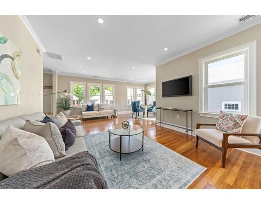26 Rosaria Street Boston MA 02122