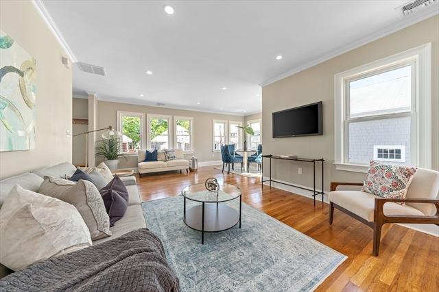 26 Rosaria St, Boston, MA, 02122 Real Estate For Sale