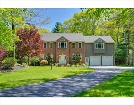 Property for sale at 26 Buckhill Rd, Northborough,  Massachusetts 01532