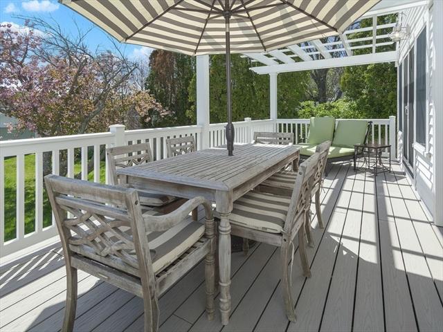 73 Elm St, Cohasset, MA, 02025,  Home For Sale