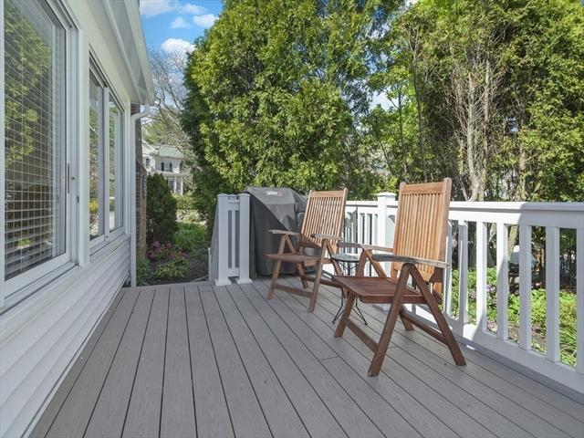 75 Elm St, Cohasset, MA, 02025,  Home For Sale